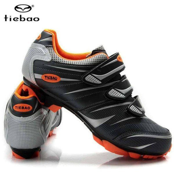 Bike Shoes Women's